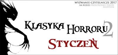 http://przestrzenie-tekstu.blogspot.com/2017/01/klasyka-horroru-2-styczen-2017.html