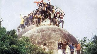 ayodhya-and-ram-mandir