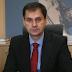 Ο υποψήφιος βουλευτής Νοτίου Τομέα Αττικής Χάρης Θεοχάρης στο Kallitheapress
