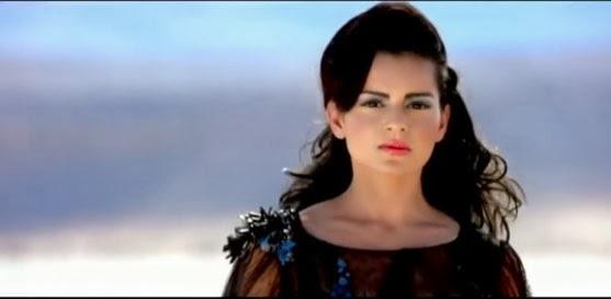 Dil Tu Hi Bataa HD Video Song - Krrish 3 -  Hareetak Roshan 2013