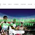 Pritam Kotal Football Academy