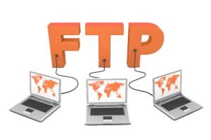 yang saling terhubung dengan menggunakan standar sistem global Transmission Control Protocol Pengertian Internet, Sejarah, Fungsi dan Manfaat Internet, Lengkap!
