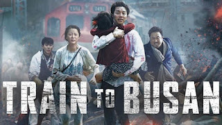 Train To Busan (2016) IndoSuggest