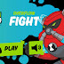 Ben 10 - Overflow Fight Game - HTML5 Game