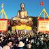 Đảm bảo an toàn trong lễ hội xuân Yên Tử 2019