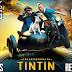 Tintin Remastered