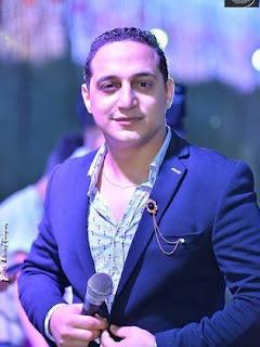 كلمات اغنيه انتو مين رضا البحراوي & Anto Min Reda Bahrawi