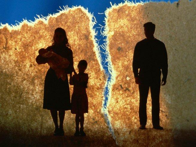 Как диагностировать приворот мужа?