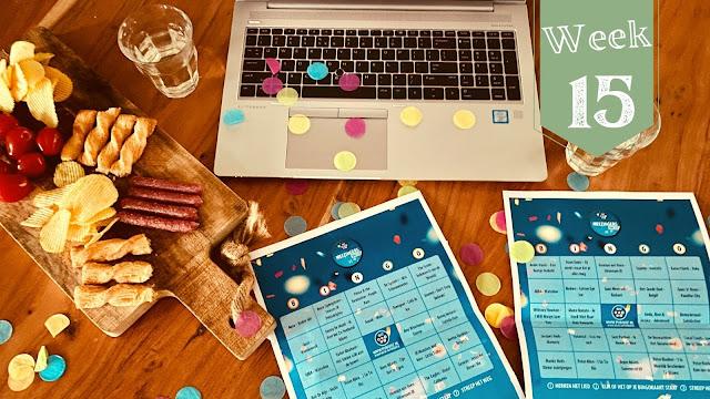 Week 15 Taxx Life Blog