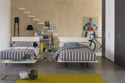 Home Interiors Catalog Online Bedroom Style