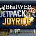 Jetpack Joyride v1.9.24 Mod Apk (Infinite Money)