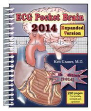 ECG-2014-PB (Expanded)
