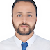 Site du Pr. Ahmed Bentajer - ENSA Tétouan