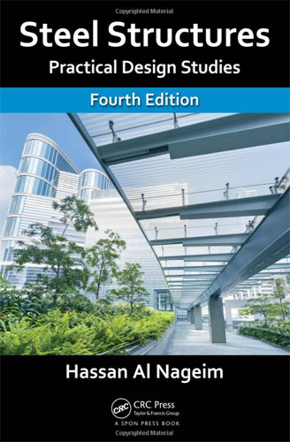 Design Of Steel Structures Subramanian Ebook