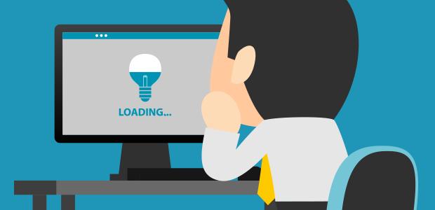 Menurunkan Kecepatan Loading Blog