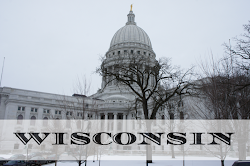 Wisconsin Travel Blog
