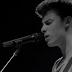 """Tem mais clipe do Shawn Mendes, sim: confira o vídeo de """"Ruin""""!"""