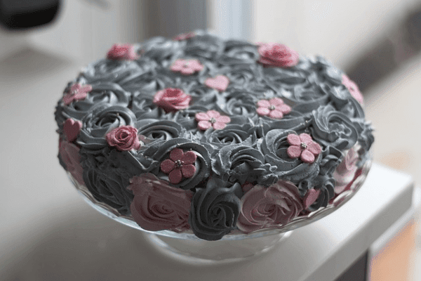 best beautiful birthday cake images download