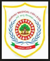 Jorhat Medical College