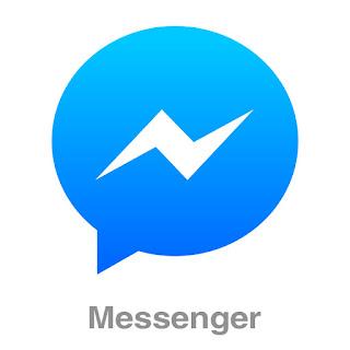تنزيل ماسنجر 2020 الجديد سهل برنامج messenger apk