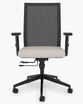 wyatt seating g6 chair