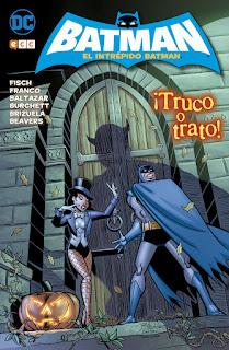 http://www.nuevavalquirias.com/el-intrepido-batman-comic-comprar.html