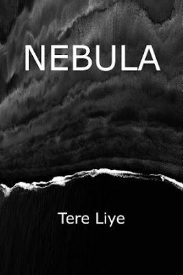 Nebula by Tere Liye Pdf