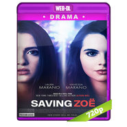 Salvar a Zoë (2019) AMZN WEB-DL 720p Audio Dual Latino-Ingles