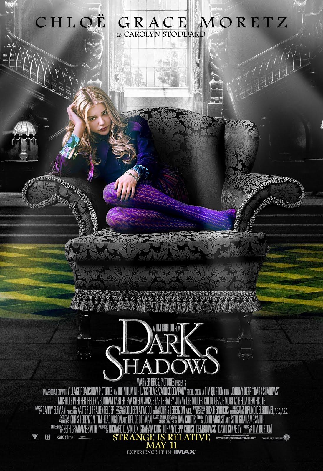 Dark Fernsehserie