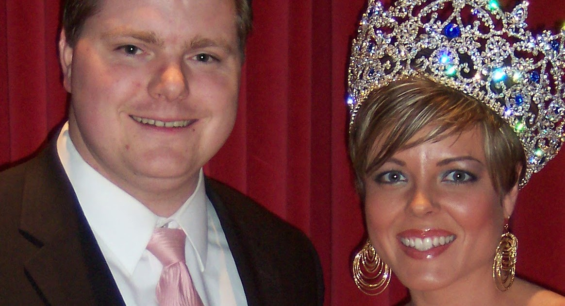 Miss California Galaxy Miss Teen - Hot Teen Pusy Pictures
