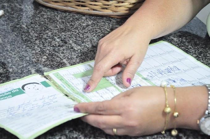 """Paulista abre 43 unidades de saúde no dia """"D"""" de mobilização contra o Sarampo"""