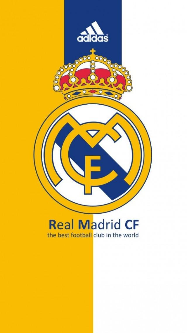 خلفيات ريال مدريد 2020 4k