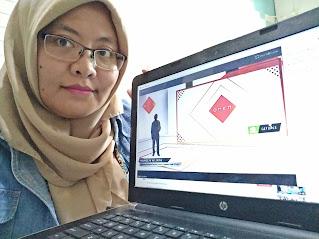 virtual launching laptop gaming Omen 15