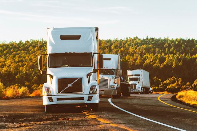 Bad credit truck loans Brampton