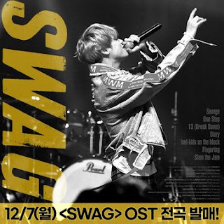 Swag OST