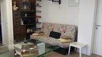 apartamento en venta av ferrandis salvador benicasim salon2