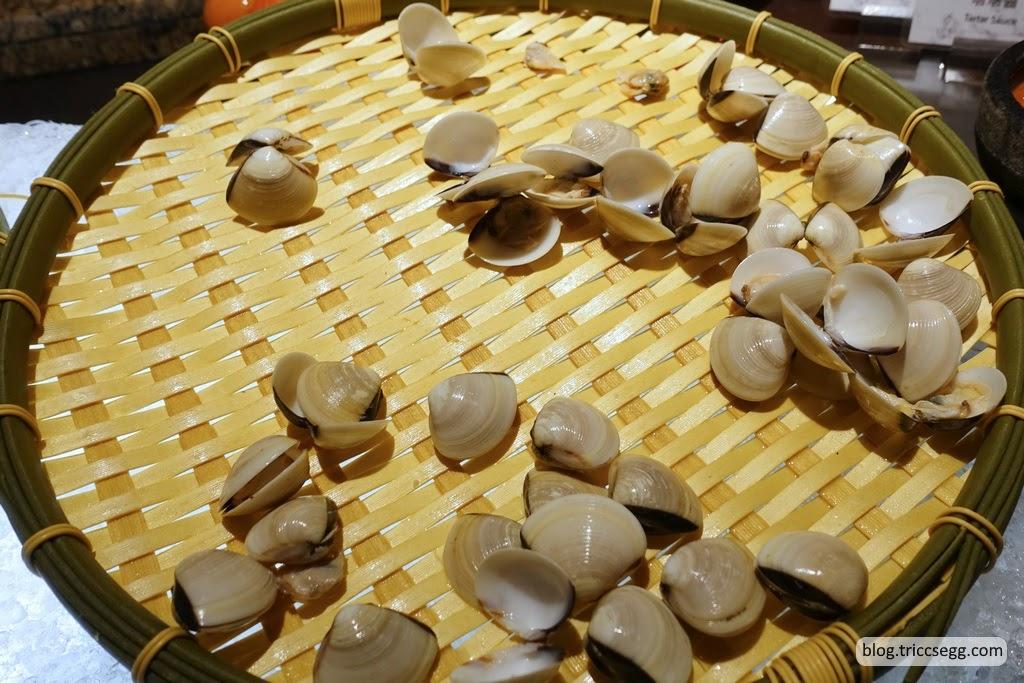 明園西餐廳海鮮(2).JPG
