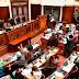 Sancionan ley que difiere pago de créditos hasta el 31 de diciembre
