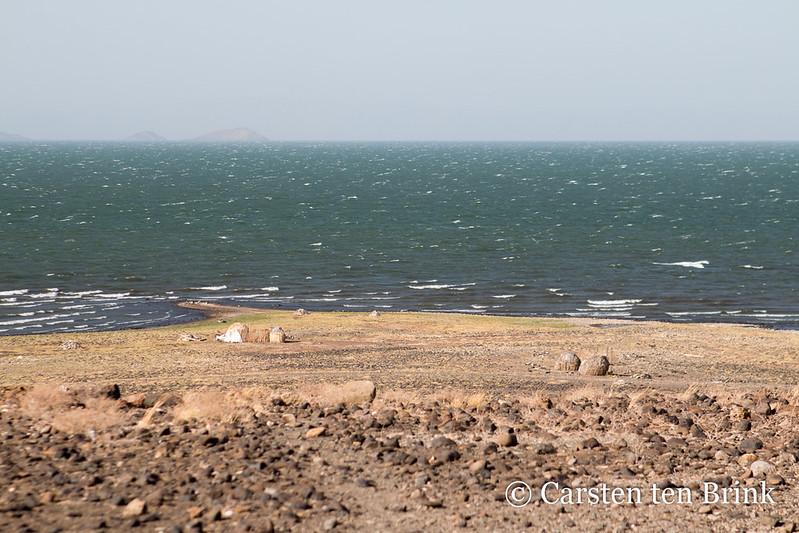 lake turkana, turkana lake, lake turkana map, lake turkana kenya, lake turkana kenya, lake turkana, kenya, envaitenet island, lake rudolf, where is lake turkana, lake rudolf africa, east turkana,