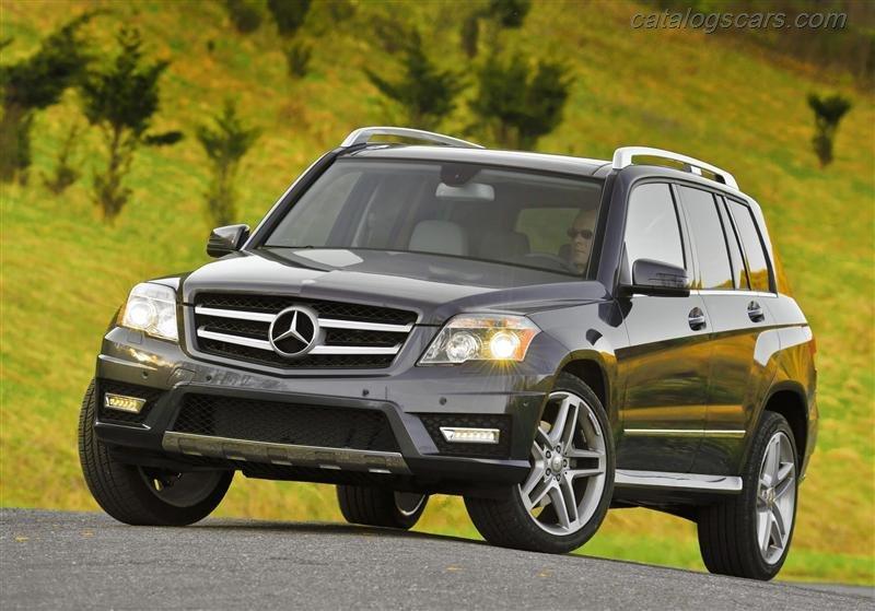 صور سيارة مرسيدس بنز GLK كلاس 2014 - اجمل خلفيات صور عربية مرسيدس بنز GLK كلاس 2014 - Mercedes-Benz GLK Class Photos Mercedes-Benz_GLK_Class_2012_800x600_wallpaper_01.jpg