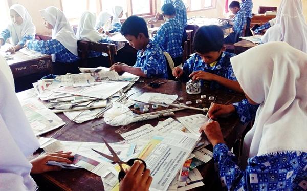Menerapkan Instruksi Kelompok Kecil yang Efektif dalam Proses Belajar