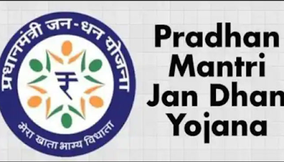 Jan Dhan Yojana  Prime Minister of India Essay In Hindi -My Indian Festivals