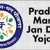Jan Dhan Yojana | Prime Minister of India Essay In Hindi -My Indian Festivals
