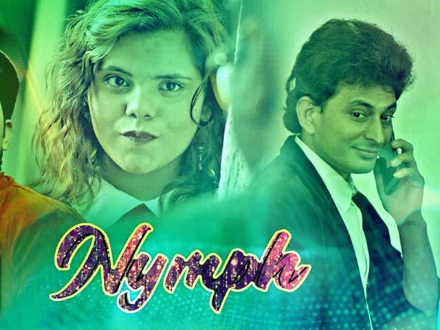 nymph-kooku-web-series-download-filmyzilla