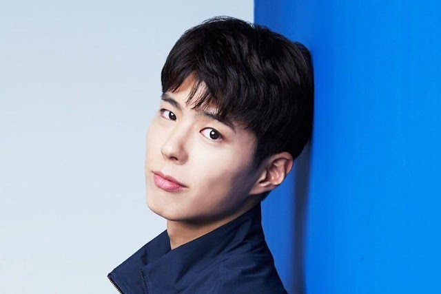 Record of Youth Ep 7: Park Bo Gum turns specialist and is a bit nearer to his fantasies; Drama remains solid in appraisals