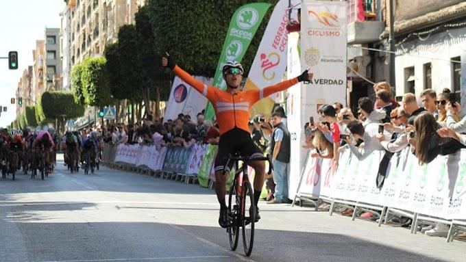Trofeo Guerrita 2020 - Clasificación