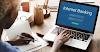 Keunggulan Internet Banking BRI, Mudah dan Aman