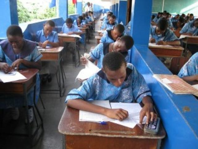 WAEC releases November/December WASSCE, only 38% make five credits
