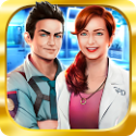 Criminal Case APK