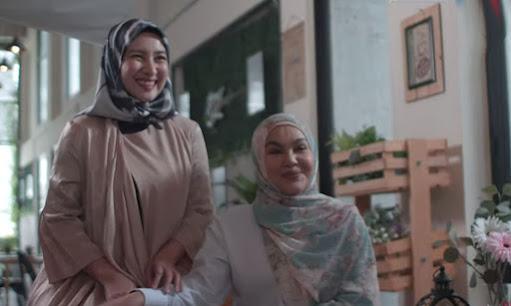 Tonton Drama Shah Alam 40k Episod 25 Full